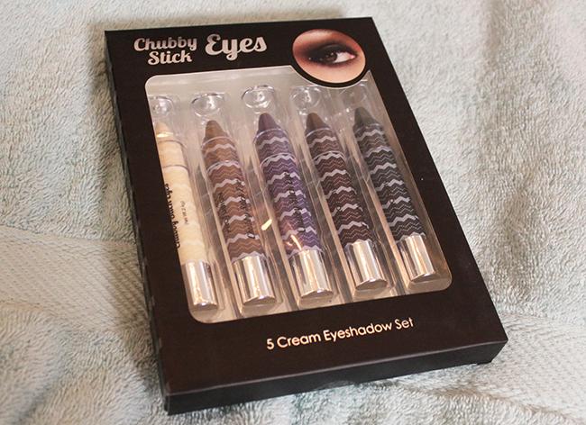 eyestick
