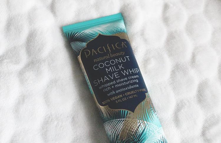 coconutshavewhip